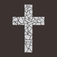 fractured cross